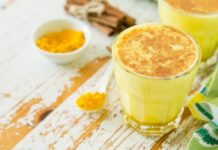 golden-milk-turmeric-recipe-benefits