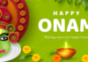Happy Onam Wishes message quotes